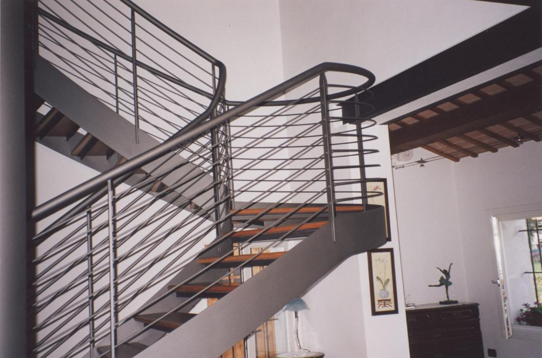 Our portfolio masonry 2 sud infissi - Verniciare finestre alluminio ...